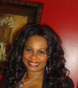 Erika  Franc…, Real Estate Pro in Atlanta, GA