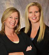 Kim Carlson…, Real Estate Pro in Mesa, AZ