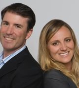 Rob Regan & Ciara Piron, Agent in San Francisco, CA