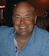 Bill Gassett, Real Estate Pro in Hopkinton, MA