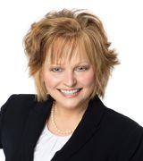 Chela Bailey, Real Estate Agent in East Ellijay, GA