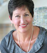 Deborah Kantor, Agent in South Yarmouth, MA