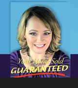 Keshia Clemons, Your Home Sold Guaranteed, Agent in Louisville, KY