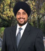 RJ Soni, Real Estate Pro in Clarksville, MD