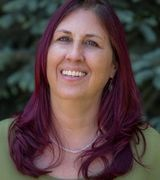 Ann Taddeo, Agent in Brighton, CO