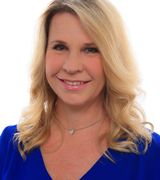 Kimberly Nic…, Real Estate Pro in San Jose, CA