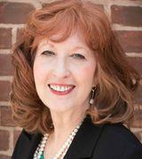 Pamela Duncan, Real Estate Agent in Roswell, GA