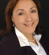 Sandra Goodw…, Real Estate Pro in SAN ANTONIO, TX