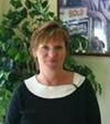Carolyn Hill, Agent in New Port Richey, FL