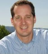 Richard Hoag, Real Estate Pro in Walnut Creek, CA