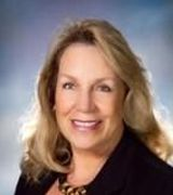 Shirley Byrd-Solem, Agent in Roseburg, OR