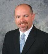 John  Creigh…, Real Estate Pro in Liberty Lake, WA