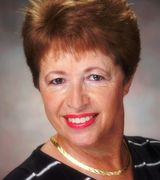 Diane Daul Wodzinski, Real Estate Agent in De Pere, WI