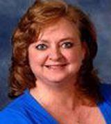 Mary  Vastola, Agent in New Orleans, LA