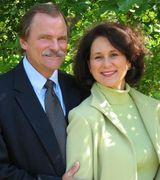Rick & Pat R…, Real Estate Pro in Kirkland, WA