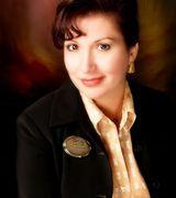Ellie  Dominguez, Agent in Colton, CA