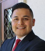 Alex Mora, Real Estate Pro in Bakersfield, CA