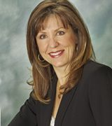 Linda Burns, Real Estate Pro in Grand Haven, MI