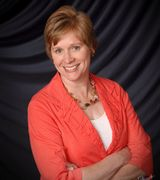 Sue Nelson, Real Estate Agent in Eagan, MN