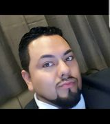 Jose Villasenor, Real Estate Agent in BERWYN, IL