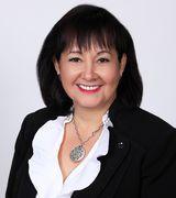 Yolanda Diaz, Agent in Irvine, CA