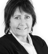 Laura Shutt, Real Estate Agent in Scottsdale, AZ