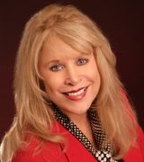 Linda Kirtz, Real Estate Pro in Pensacola, FL