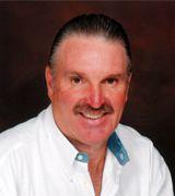 Ronald Gardner, Real Estate Agent in Glendale, AZ
