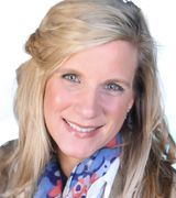 Rebecca Guth…, Real Estate Pro in Kremmling, CO