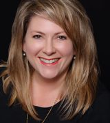 Kim Kouba, Agent in Denver, CO