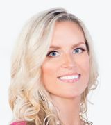 Amy Robinson, Real Estate Pro in Sarasota, FL