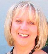 Theresa Bone…, Real Estate Pro in Concordia, KS