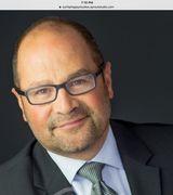 Guy Nahmiach, Real Estate Agent in Denver, CO
