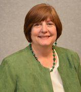 Donna McInturff, Agent in Winchester, VA