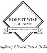 Robert Wise, Real Estate Pro in Charlestown, MA
