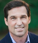 Chuck Husting, Agent in Pacific Palisades, CA