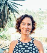 Elizabeth Mcdonald, Agent in Los Angeles, CA