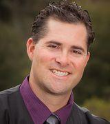 Travis Rebbert, Agent in Felton, CA