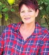 Kelly Roland, Real Estate Pro in Bakersfield, CA