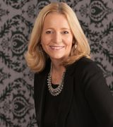 Laurie Holyc…, Real Estate Pro in Portland, OR
