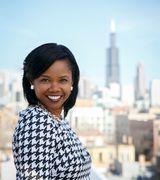 Angela Walker, Real Estate Pro in Westchester, IL
