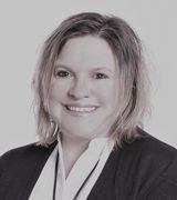 Lisa Avila, Real Estate Pro in Madison, WI