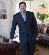 Michael Okun, Real Estate Agent in Sherman Oaks, CA