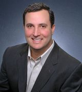 Peter Economos, Real Estate Agent in Naperville, IL