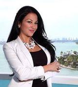 Daney Perez, Agent in Miami, FL