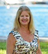 Beverly Dill…, Real Estate Pro in Vero Beach, FL
