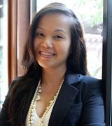 Erika Hinton, Real Estate Pro in Pembroke Pines, FL