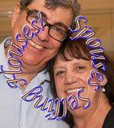 Edward & Debbie Margolis, Agent in AVENTURA, FL