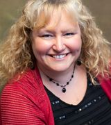 Annette Akey Panzek, Exit Realty Redefined, Agent in Wheaton, IL