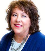 Janie Schriewer, Agent in Washington, MO
